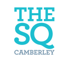 TheSQ_logo